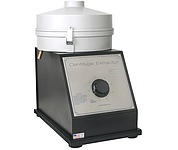 Centrifuge Extractors