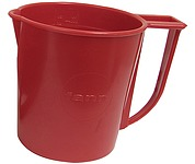 Measuring Cup, 1L