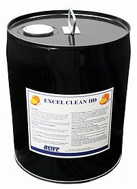 Biodegradable Extraction Solvent