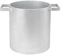 Unit Weight Buckets