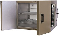 Bench Oven, 10.6 cu. ft. 437ºF