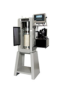 CM-2500 Series Compression Testing Machines