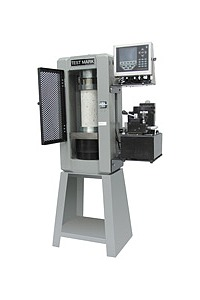 CM-3000 Series Compression Testing Machines