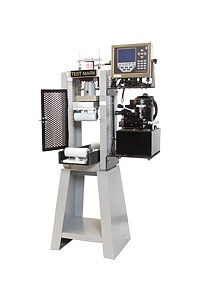 CM-30 Series Compression Testing Machines