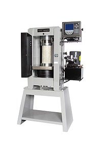 CM-4000 Series Compression Testing Machines
