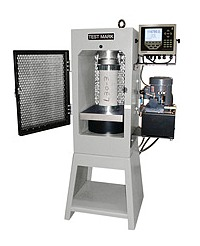 CM-5000 Series Compression Testing Machines