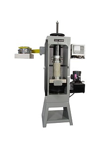 Masonry Series Testing Machines