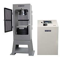 CM-8000-CiD Series Compression Testing Machines
