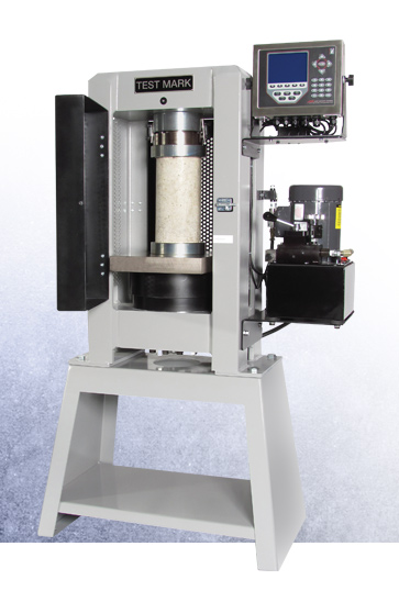 CM-4000 Series Compression Testing Machine